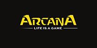 Arcana Distribution