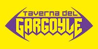 Taverna del Gargoyle
